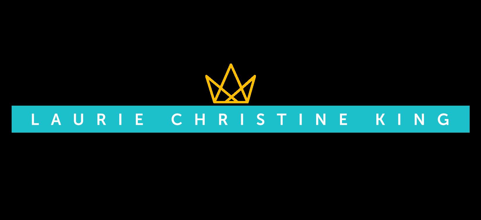 LaurieChristineKing.com